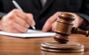 Как договориться с судебными приставами о рассрочке платежа?