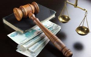 взыскание долгов с юридических и
